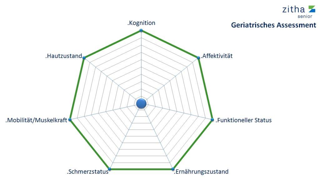 Geriatrisches Assessment « News ZithaSenior